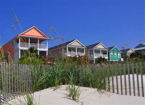 Affordable Vacation Rentals Llc Myrtle Beach Sc Cheap Myrtle House Rentals