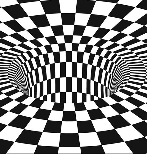 color optical illusions 1000 ideas about color optical illusions on
