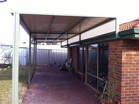fine flat roof patio design ideas patio design 195