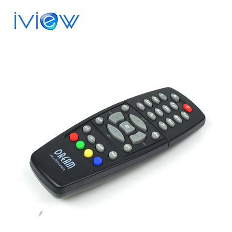 Remote Receiver Dvb Universal remote for 500 500s dvb s dvb c dvb t satellite receiver cable receiver free shipping