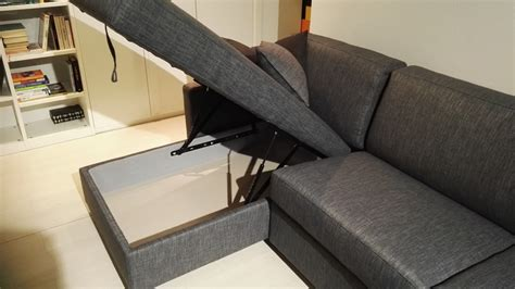 divani letto prezzi divano letto con penisola prezzo promo divani a prezzi