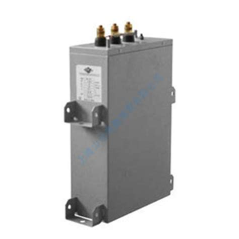 power capacitors suppliers manufacturers traders in india