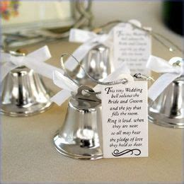 wedding bells are ringing meaning popular new wedding rings