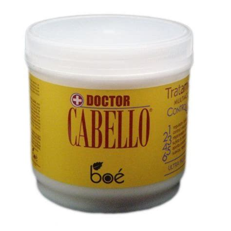 dominican hair products for hair growth doctor cabello hair care loss control 16 oz by doctor