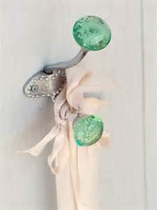decorative towel hooks decorative wall hooks coat hooks towel hooks wall hook by