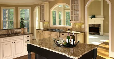kitchen remodels 2016 2016 home design trends to watch for