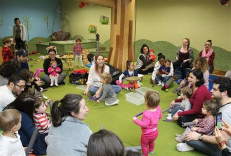 kids birthday party locations in northeast philadelphia 9 places to host a first birthday party in the philly area