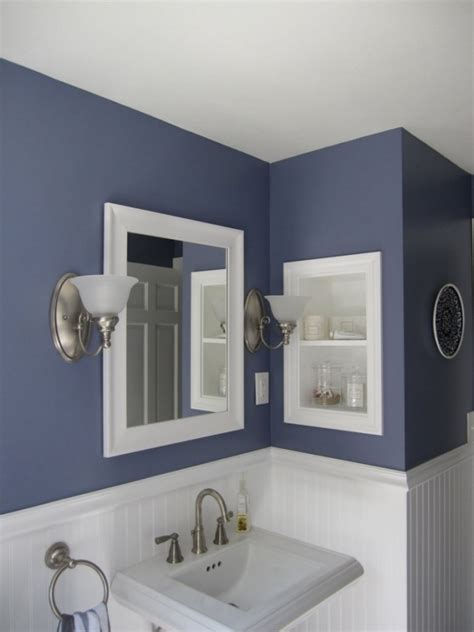 paint color ideas for small bathrooms paint color ideas for bathrooms small bathroom