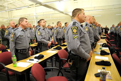 How To Become A Correctional Officer In Nj by How To Become A Correctional Officer In Pa Pa Prison