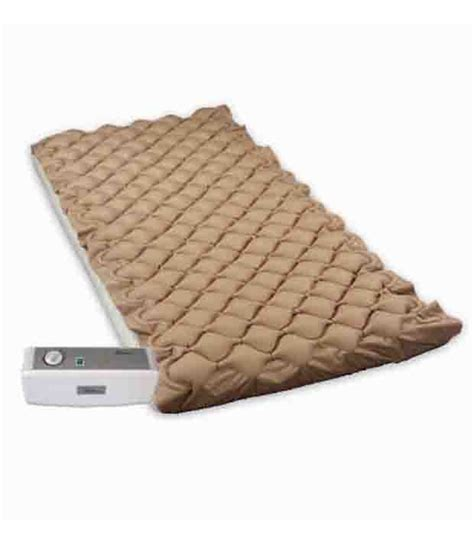 Best Buy Air Mattress by Kosmocare Air Mattress Mm2 Buy At Best