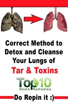 Charcoal Pills Detox Thc by 1000 Images About Options For Detoxing On