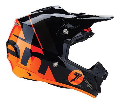 troy lee designs motocross helmet seven mx troy lee designs se3 surge motorcycle helmet ebay