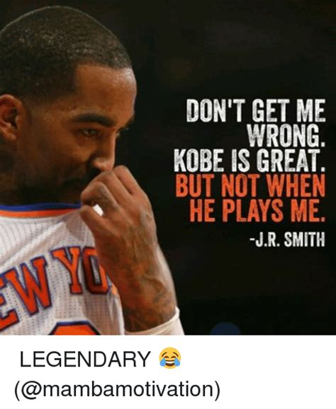 Jr Smith Memes - funny kobe memes of 2017 on sizzle kobe bryant