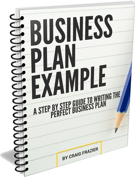 business plan format step by step free business plan template business plan exles