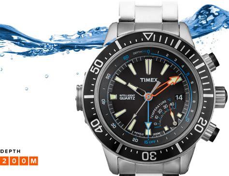 Swatch Scuba Olimpiade Not Casio 7 best dive watches gear patrol