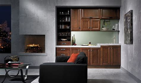 kitchen craft cabinets calgary kitchen craft cabinetry