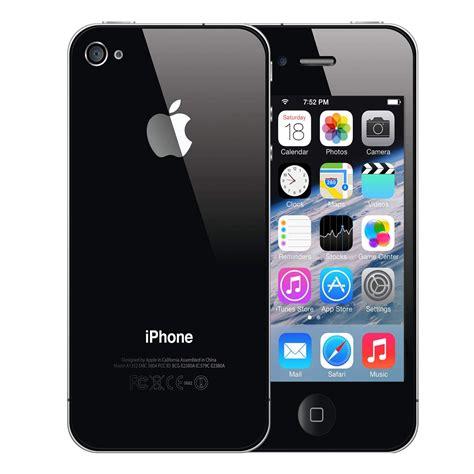 buy apple iphone  gb