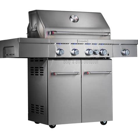 Kitchenaid Charcoal Grill Kitchenaid Charcoal Grill Benited Gt Sammlung