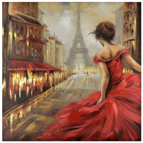 home decor paintings pursuit of canvas 260 cad liked on polyvore