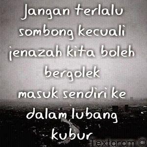 quotes harian kata kata mutiara
