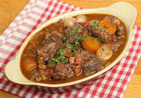 plats cuisin駸 traiteur buffet banquet boucherie charcuterie loebenguth