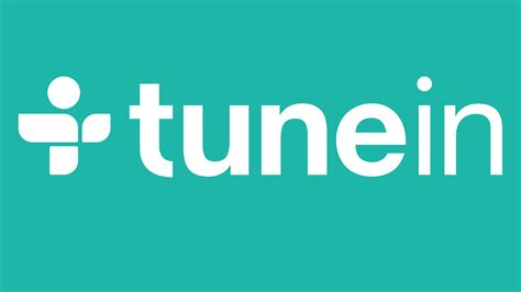 submit your how to submit your podcast to tunein podcasting pro