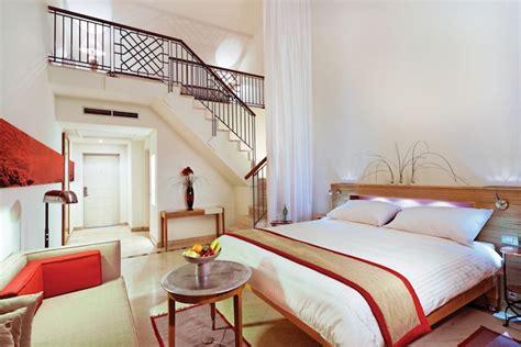 m246venpick resort amp spa deals el gouna egypt red sea