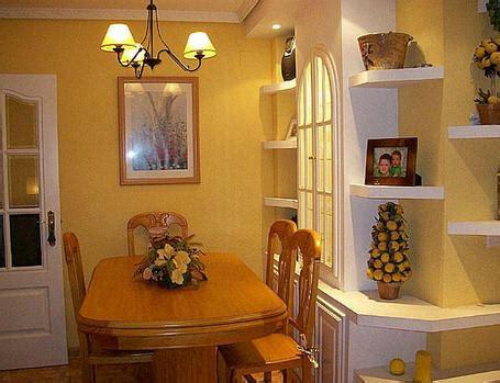 decorar recibidor pequeño oscuro decoracion interiores casas pequeas best fabulous full