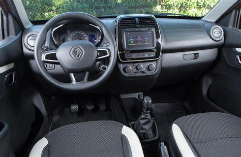 kwid renault interior renault lanz 243 la preventa kwid mega autos
