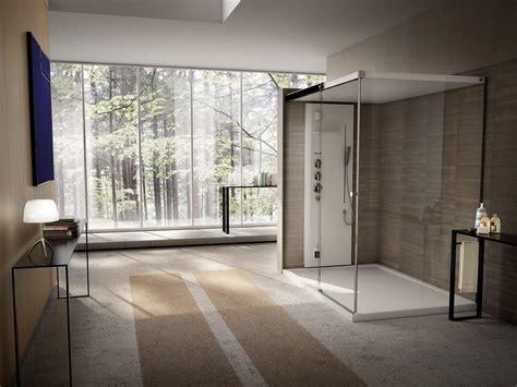 vetri per vasca da bagno prezzi vasca e doccia insieme prezzi ha vetri temprati con