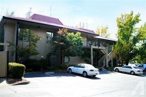 Citrus Heights Post Office by 1275ft 178 1275 Sf Office Suite 6 Offices Reception Area