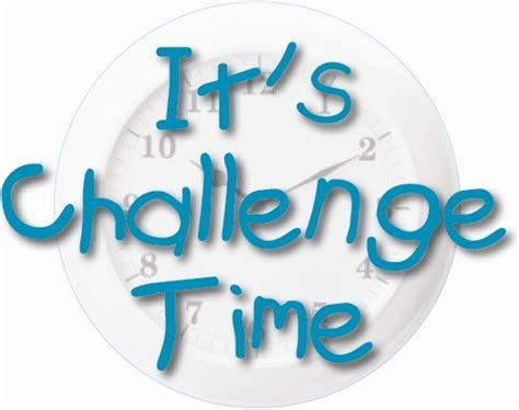 pictures of challenges take the beachbody challenge tips and tools that add