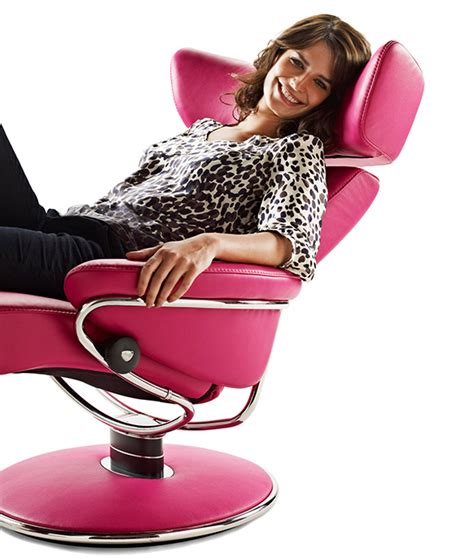 stressless jazz recliner jazz recliner by stressless