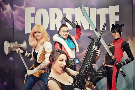 what fortnite character am i fortnite images search