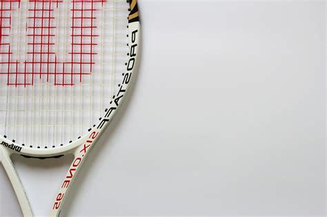 wallpaper iphone 6 tennis 17 tennis racquet hd wallpapers free download