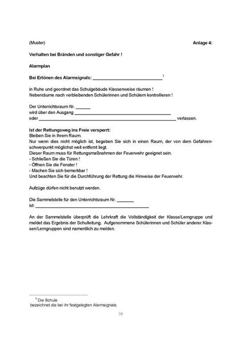 Vorlage Antrag Beurlaubung Schule Muster Betriebsanweisung Pdf Zahnarztpraxis Dr Muster Infotafeln Aushnge Und Verhaltensregeln