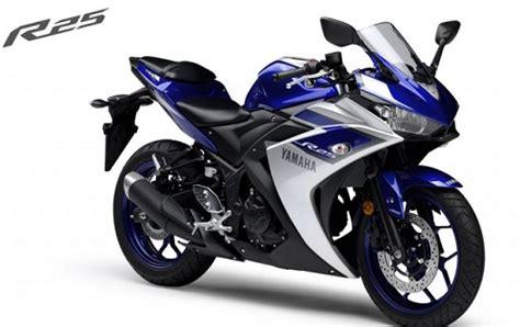 design tech indonesia harga motor sport yamaha r15 2014 indonesia mobil baru