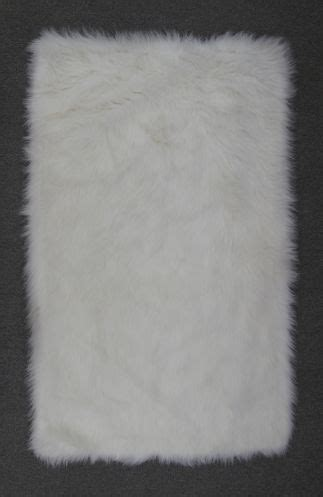 fuzzy black rug 25 best ideas about fuzzy rugs on white bedding white sheepskin rug and cozy bed