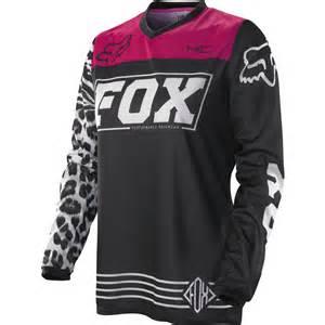fox womens motocross motocross apparel mx gear motocross boots motorcycle