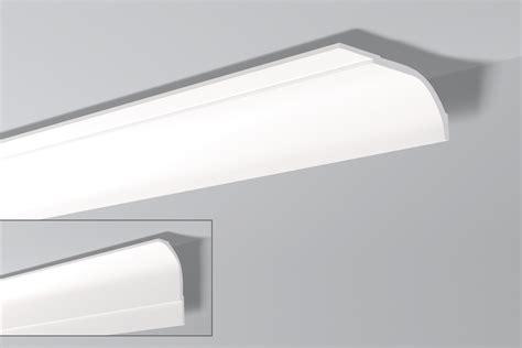 integrierte deckenbeleuchtung декоративни первази за стена и таван walstyl магазин за