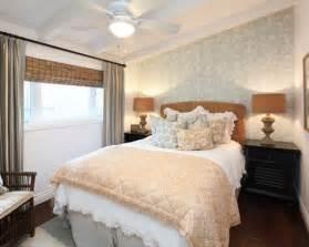 Small Guest Bedroom Houzz Small Guest Bedroom Houzz