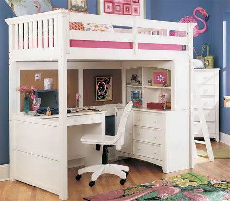 powell bunk beds with desk size bunk bed with desk desk