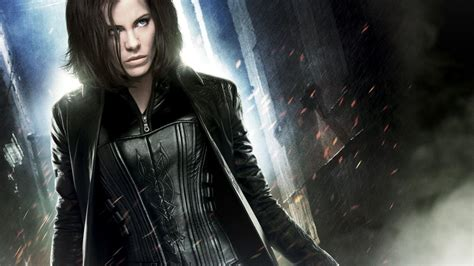 film underworld awakening pemain underworld awakening 2012 the movie
