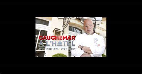 balance de cuisine m馗anique pr馗ise philippe etchebest cauchemar en cuisine m 233 content un