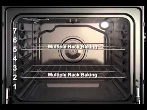 Where To Buy An Oven Rack by The Differences In Rack Placement In Your Oven