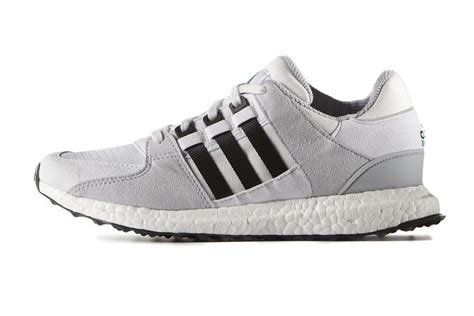 Adidas Eqt Boost | adidas eqt running support boost sneaker bar detroit