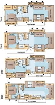 Motorhome Plans by 25 Best Ideas About Class C Rv On Pinterest Class C Rv
