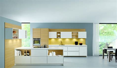 best kitchen interior design 2013