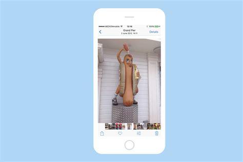 Home Design Story App Hack home design ipad hack homemade ftempo