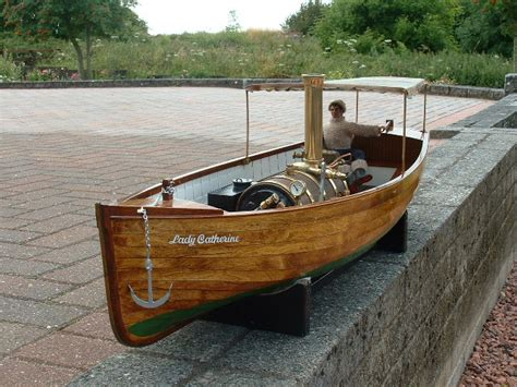 paddle boats for sale in oklahoma model clinker boat plans wooden paddle boats tug boat